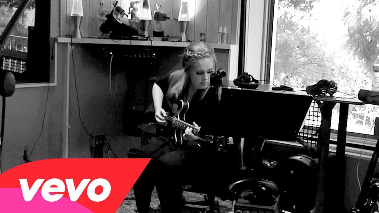 Adele – Adele's 21: The Inspiration – Part 4