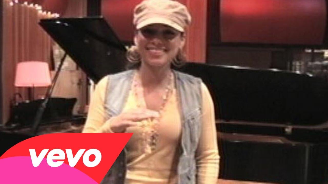 "Alicia Keys – Alicia Keys ""The Show"" Episode 3 – Drums"