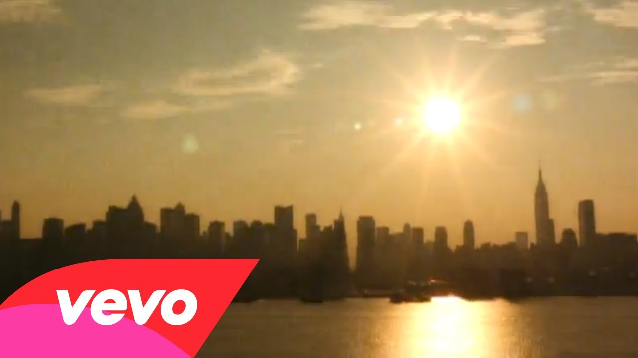 Alicia Keys – New Day (Viral Video)