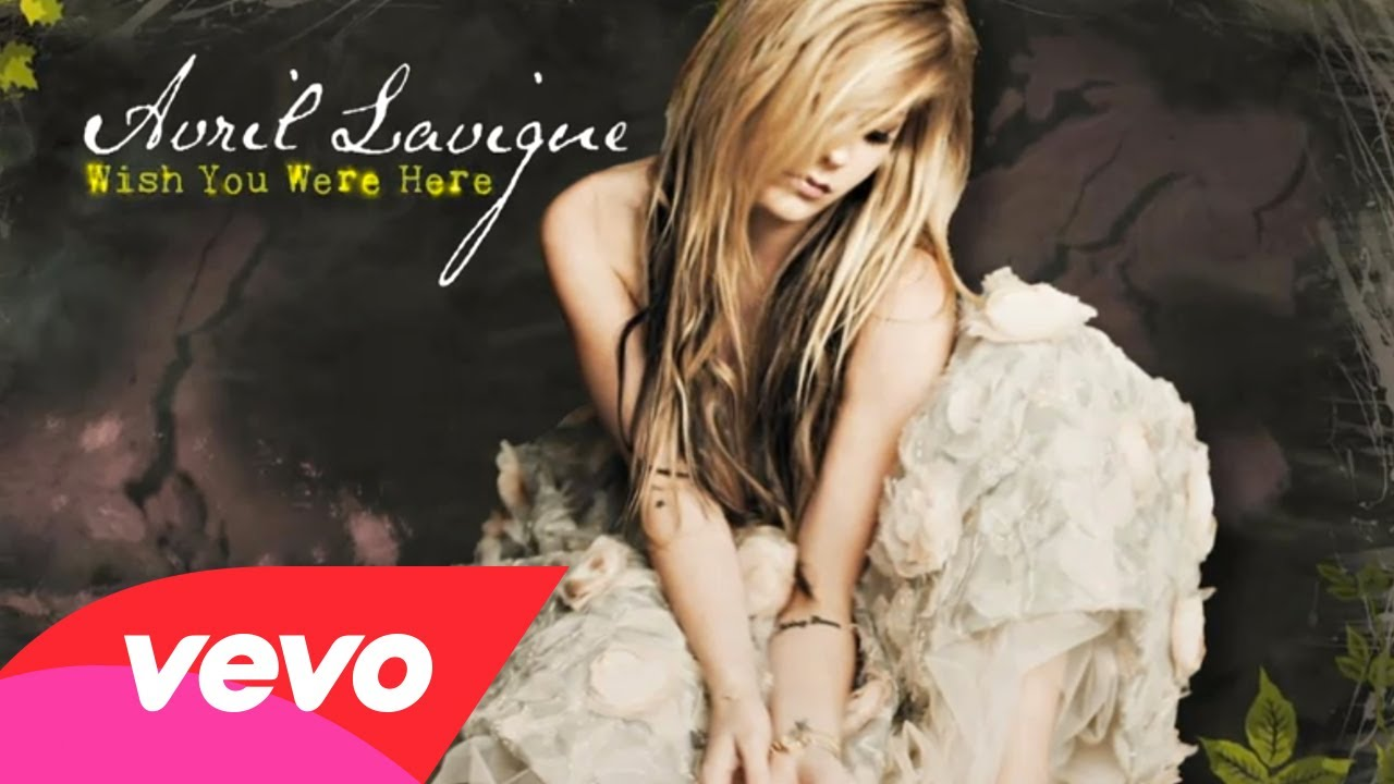 Avril Lavigne – Track-By-Track Commentary