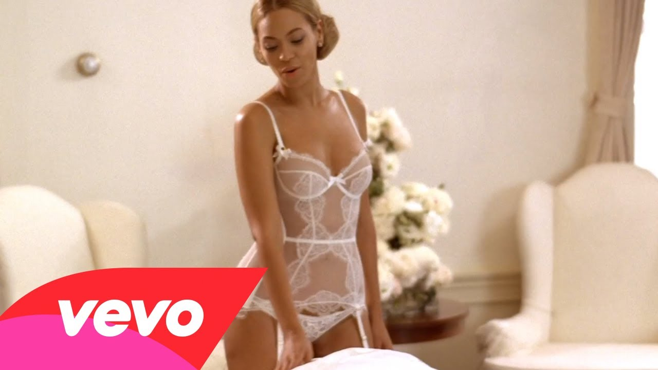 Beyonc? – Best Thing I Never Had