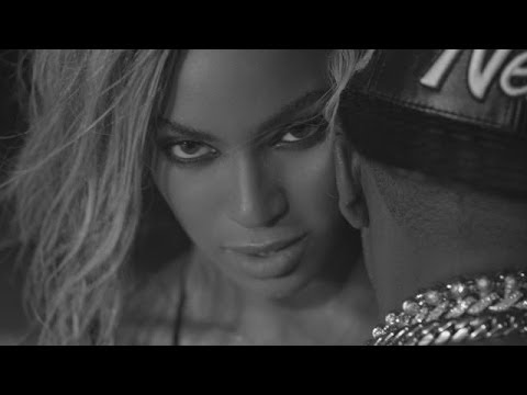 Beyonc? – Drunk in Love (Explicit) ft. JAY Z