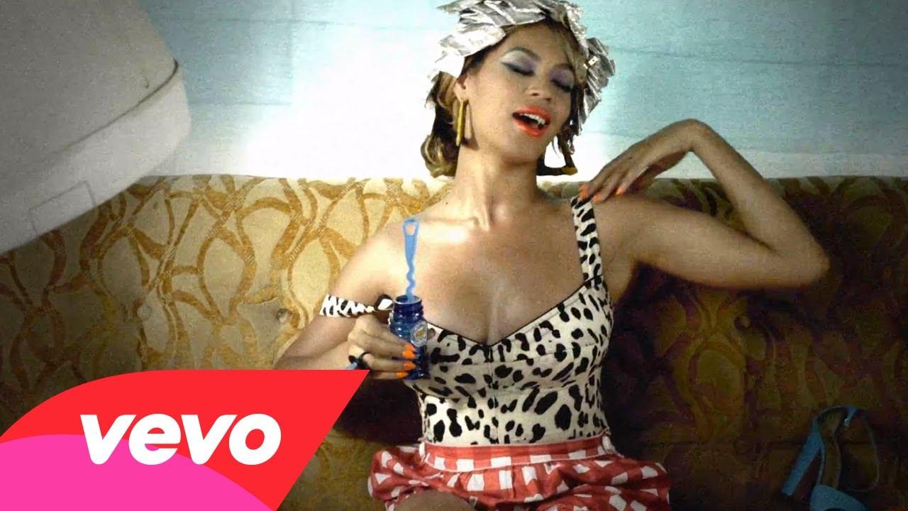 Beyonc? – Party ft. J. Cole