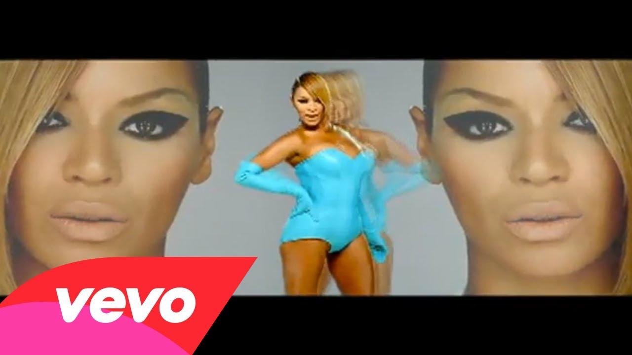 Beyonc? – Video Phone ft. Lady Gaga