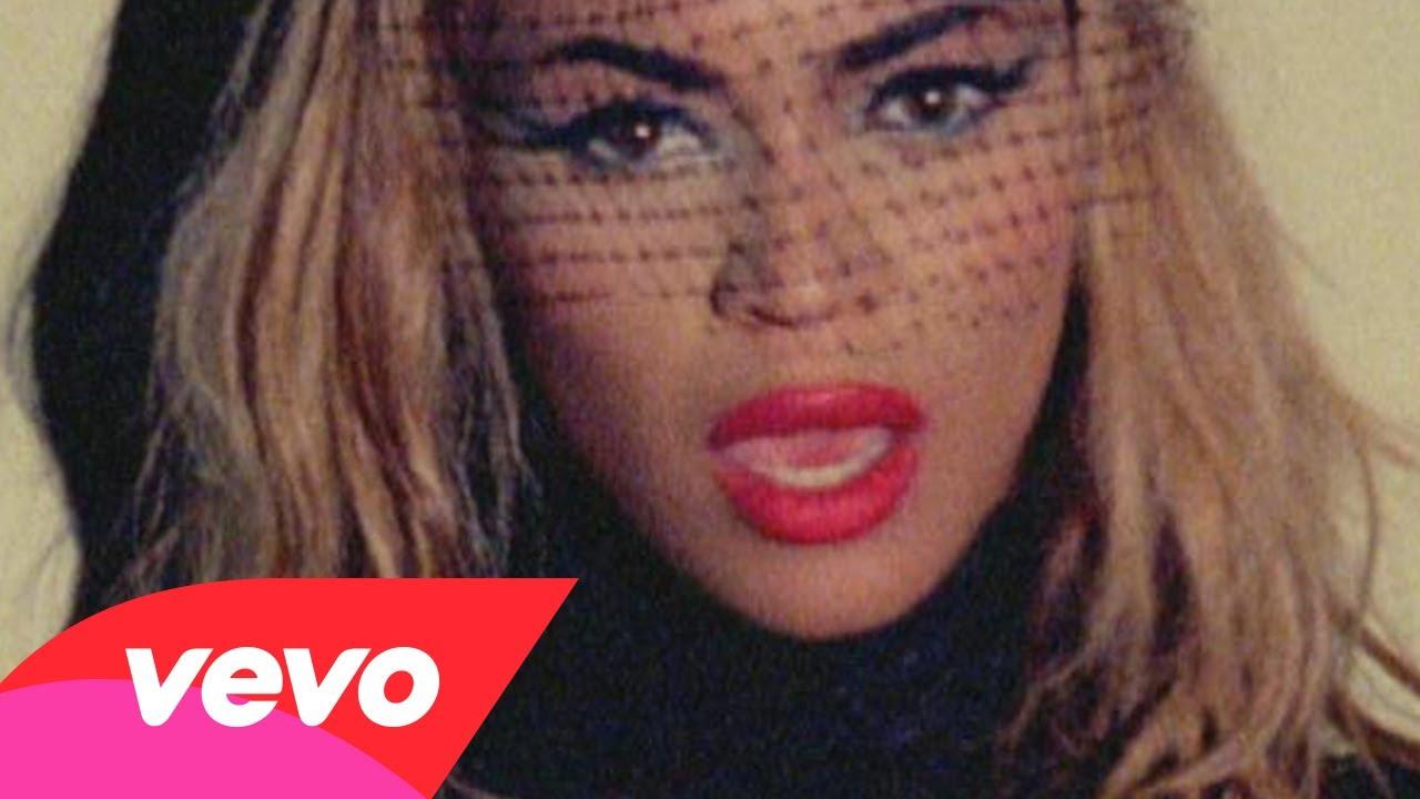 Beyonc? – Why Don't You Love Me (MK Ultras Remix)