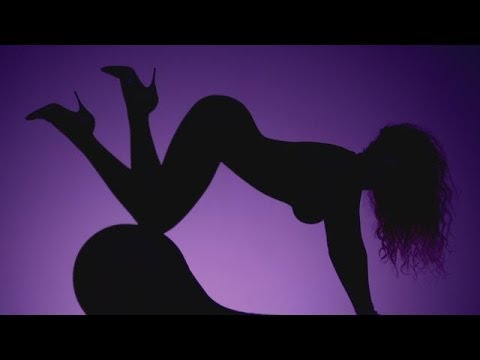 Beyonce – Partition