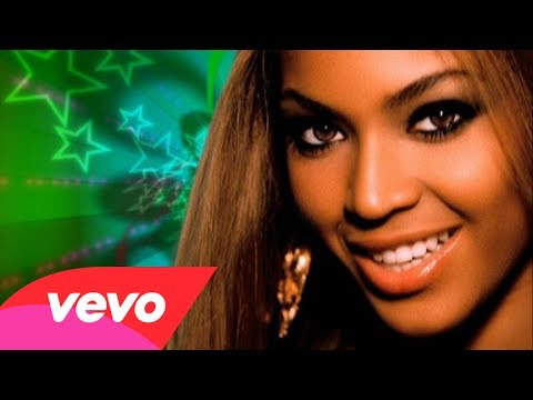 Beyonc?;Free;MC Lyte;Missy Elliott – Fighting Temptation