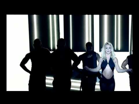 Britney Spears – 3
