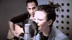 Cher Lloyd – Want U Back (Acoustic)