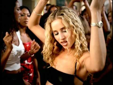 JAY-Z – I Just Wanna Love U (Give It 2 Me)