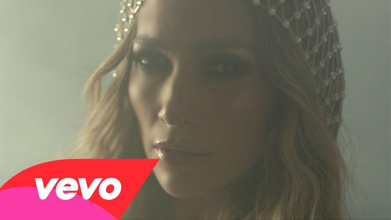 Jennifer Lopez – A.K.A. Album Teaser: Worry No More ft. Rick Ross
