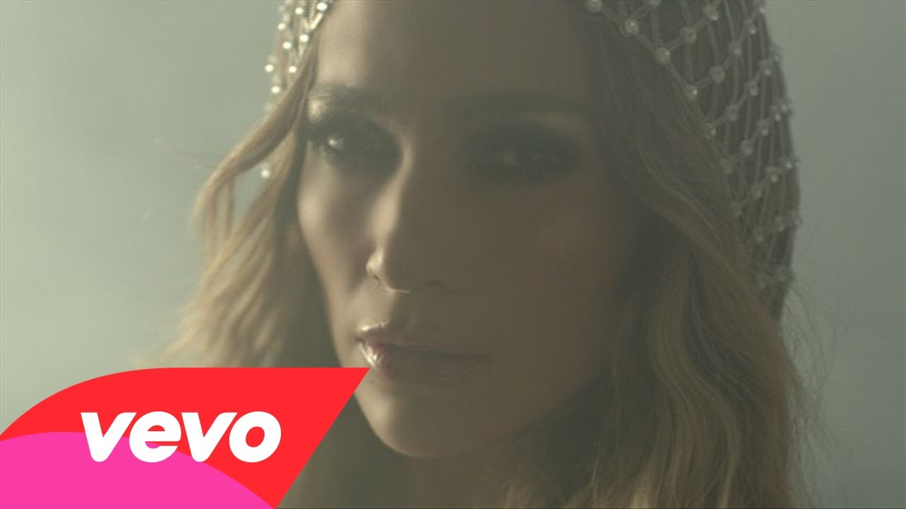 Jennifer Lopez – A.K.A. Album Teaser: Worry No More ft. Rick Ross