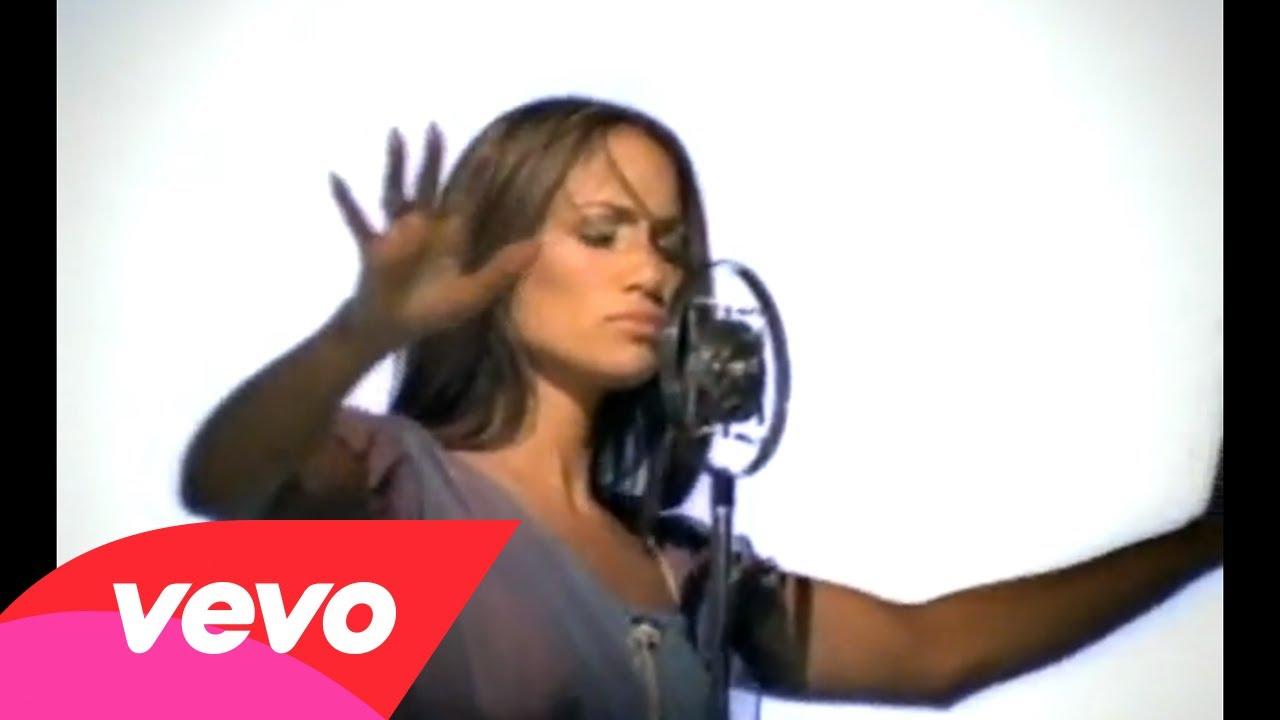 Jennifer Lopez – Baila