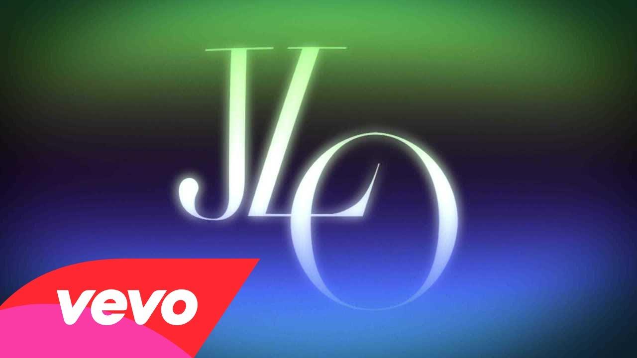 Jennifer Lopez – First Love (Lyric Video)