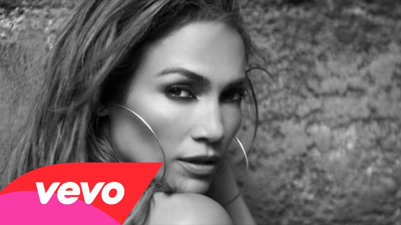 Jennifer Lopez – First Love (Official Video)