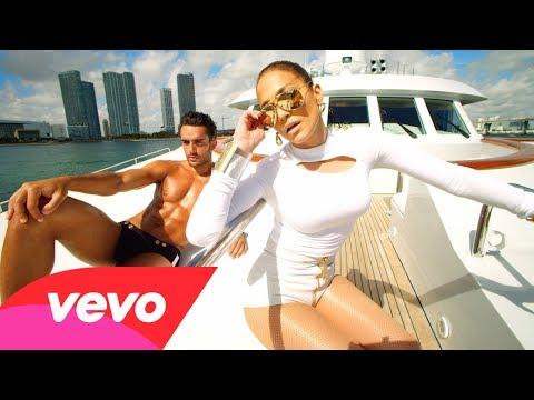Jennifer Lopez – I Luh Ya Papi (Explicit) ft. French Montana
