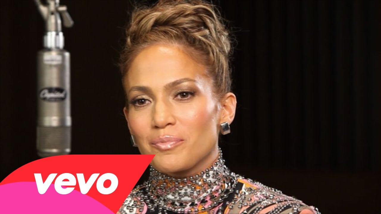 Jennifer Lopez – J Lo Speaks: Worry No More ft. Rick Ross