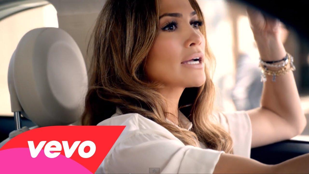 Jennifer Lopez – Papi