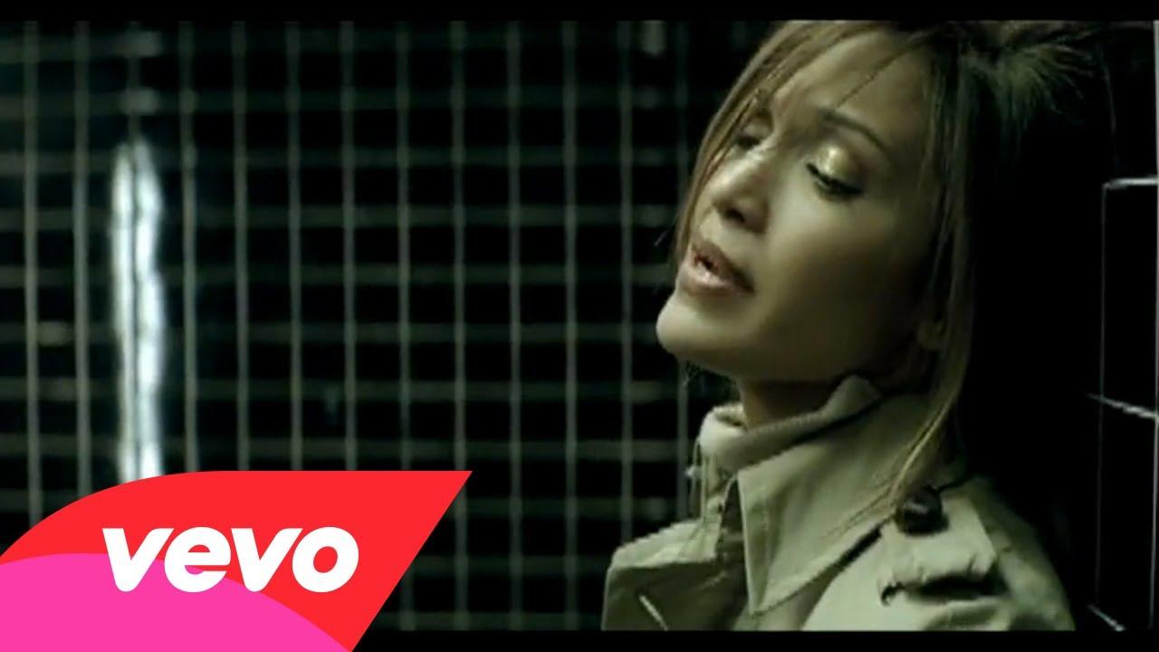 Jennifer Lopez – Qu? Hiciste