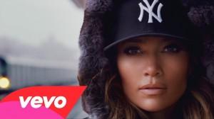 Jennifer Lopez – Same Girl
