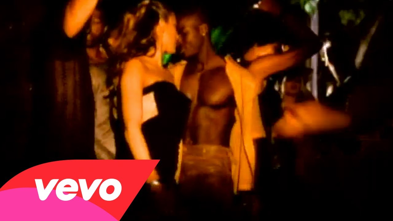 Jennifer Lopez – Waiting For Tonight (Remix)