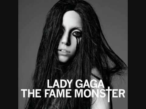 Lady Gaga – Teeth