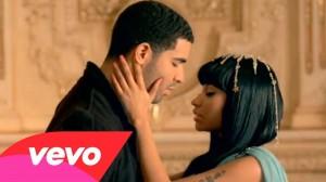 Nicki Minaj – Moment 4 Life (Clean Version) ft. Drake