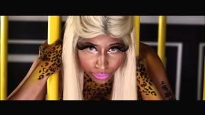 Nicki Minaj – Stupid Hoe (Explicit)