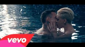 P!nk – Just Give Me A Reason ft. Nate Ruess | PvHits