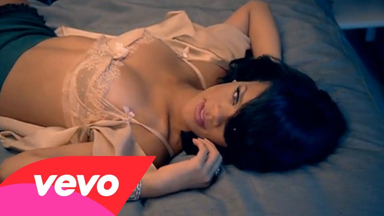 Rihanna – Hate That I Love You ft. Ne-Yo