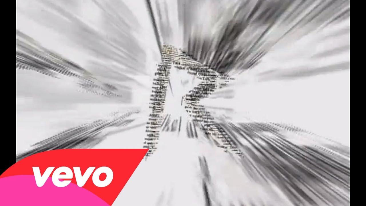 Rihanna – We Found Love (Audio) ft. Calvin Harris