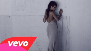 Rihanna – What Now (Official)