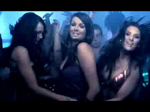 WIGGLE IT RICKI-LEE [HIGH QUALITY LINK ON RIGHT]