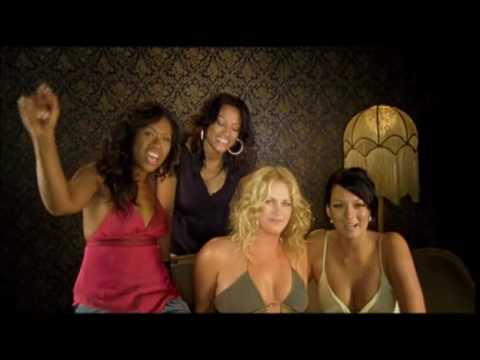 Young Divas – this time i know its for real + lyrics (HQ)