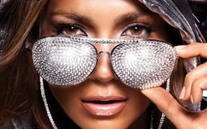 Jennifer-Lopez-jennifer-lopez-36867421-1920-1200