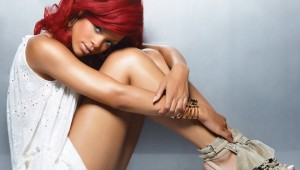 Wallpaper_rihanna