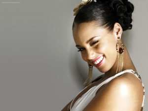 keep-moving-alicia-keys-canta-blackberry--Alicia_Keys_in_BlackBerry